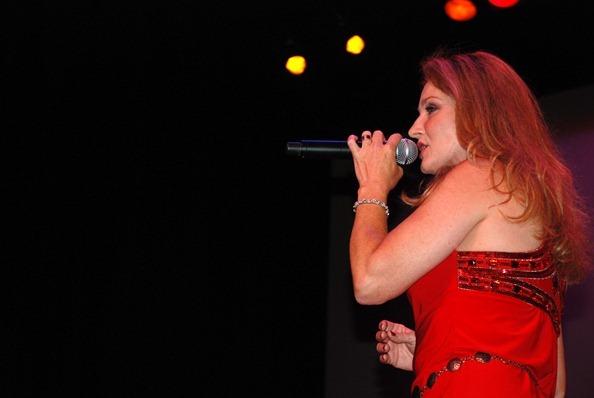 Loretta Lynn Concert (17)